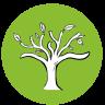 Treecreate